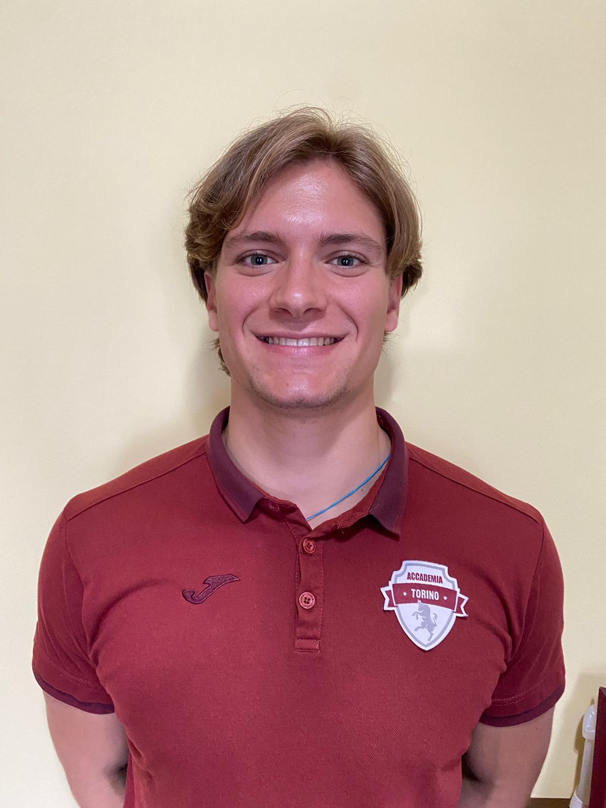 Matteo Corsucci
