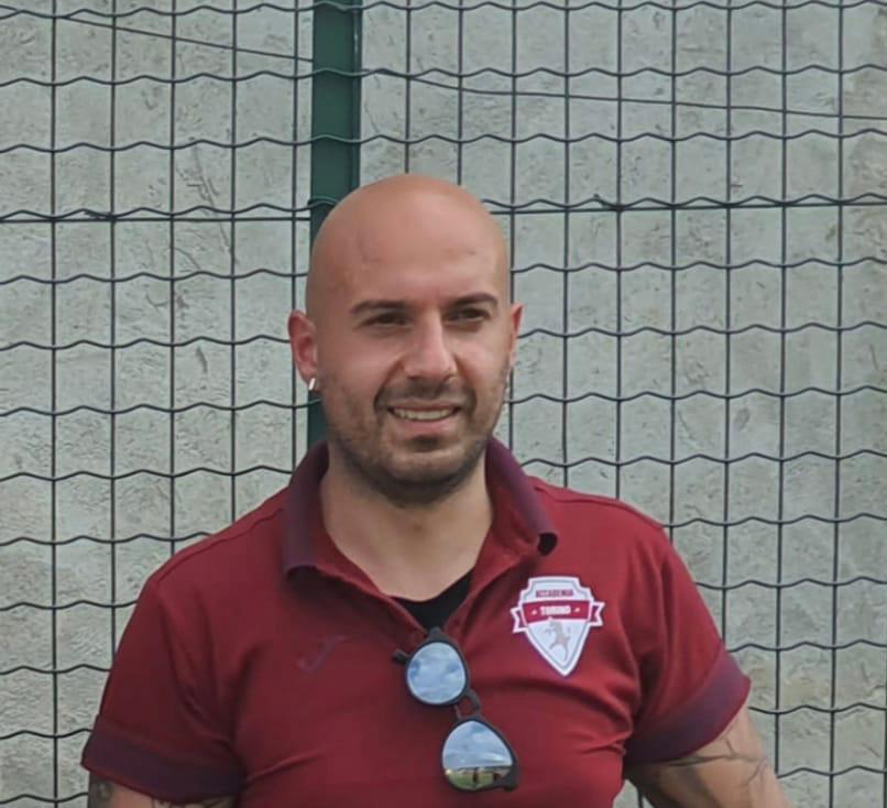 Tommaso Coniglio